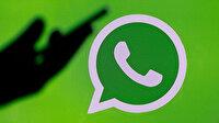 WhatsApp'ın tartışma yaratan kararına ilişkin önemli gelişme: Facebook'un itirazı reddedildi