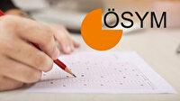 ÖSYM duyurdu: e-YDS İngilizce sonuçları açıklandı