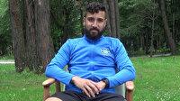 """Tarık Çamdal yeni transferi yorumladı: """"Karakterli düzgün bir çocuk"""""""