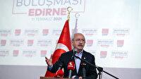 Kemal Kılıçdaroğlu: Cumhurbaşkanı bir partinin genel başkanı olmamalı