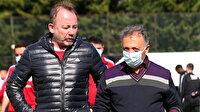 Beşiktaş Brezilyalı golcü için teklif yaptı