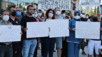 CHP'li Belediye Başkanı TOKİ konutlarının planlarını iptal ettirdi: Hak sahipleri isyan etti
