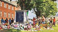 Kanadalı rahip itiraf etti: Hükümetle suç ortağıyız