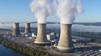 Türkiye Enerji Nükleer ve Maden Araştırma Kurumu sürekli işçi alacak