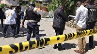 Haiti Devlet Başkanı Moise'ye yönelik suikastın baş aktörü gözaltına alındı