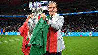 EURO 2020 finali Avrupa manşetlerinde: Gözyaşı, acı, gurur