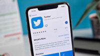 Twitter yakında Apple İle Oturum Aç seçeneğiyle güncellenebilir