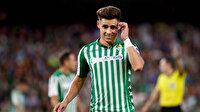 Galatasaray'ın Alex Moreno teklifi ortaya çıktı