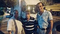 Hababam Sınıfı'nın 'Hayta İsmail'i Ahmet Arıman: Kemal Sunal'sız bir Hababam düşünülemez