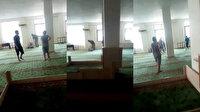 Diyanet İşleri Başkanı Erbaş'tan Hatay'daki camide çocuğa şiddet görüntülerine ilişkin soruşturma talimatı