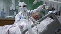 Türkiye'nin 13 Temmuz koronavirüs tablosu açıklandı: Vaka sayısı 6 binin üzerinde