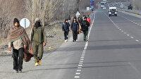 Macaristan'dan AB'ye göç sorunlarını çözmek için Türkiye ile anlaşma çağrısı