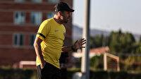 Kayserispor'dan dikkati çeken transferler: İki futbolcu da kente geldi