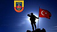 Jandarma Astsubay Meslek Yüksekokulu öğrenci alacak