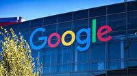 Fransa telif hakları nedeniyle Google'a 500 milyon euro ceza kesti
