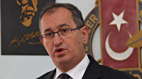 CHP'li Atilla Sertel Müslümanlarla alay etti: 'Euro dolar' diyerek tespih çekiyorlar