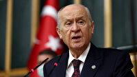 Devlet Bahçeli: 15 Temmuz Türkiye için eşik ve dönüm noktası