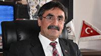 Karacasu Belediye Başkanı Zeki İnal görevinden istifa etti