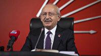 Kemal Kılıçdaroğlu HDP'yi savundu: Türkiye partisi olma iddiasındalar