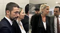 Ahmet Kural'ın avukatından ilk açıklama: Kararı istinaf edeceğiz