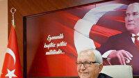 CHP'li Belediye Başkanı Halil Posbıyık partisinin yönetimini eleştirdi: CHP'de artık saygı sevgi kalmadığı için istediğimiz atılımları yapamıyoruz