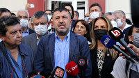 CHP Genel Başkan Yardımcısı Ağbaba'dan zincir marketlere 'gözdağı': Terbiye edeceğiz