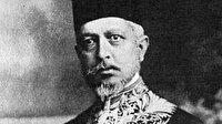 Said Halim Paşa'yı yeniden okumak