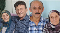 15 Temmuz'da iki oğlu ve damadı şehit olan Muzaffer nine: Acımız da gururumuz da büyük