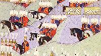 İslam tarihinin kırılma noktaları