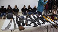 Haiti Devlet Başkanı'na suikastta 'ABD' detayı: Katilleri askeri eğitim gördü