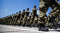 Bedelli askerlikte yeni ücret belli oldu