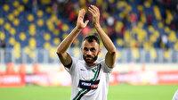 Mustafa Yumlu'nun yeni takımı belli oldu