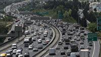 İçişleri Bakanlığı'ndan Kurban Bayramı tatilinde trafik kazalarının önlenmesine yönelik 3 yeni genelge