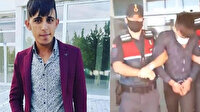 Büyükşen cinayetinde yeni gelişme: Gözaltı sayısı arttı! Mehmet Ali Dayanır kelepçelenerek götürüldü