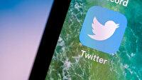 Twitter'ın sesli tweet özelliği altyazılarla güncelleniyor