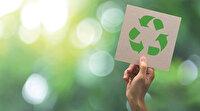 İklime milli reçete: Yeşil politikalara uyum adımı