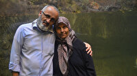 Türkiye'nin konuştuğu cinayete yönelik yeni iddia: Katiller yanlış eve girmiş!