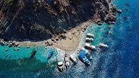 Oteller bayram satışlarını kapattı: Geceliği 20 bin euro olan villalar bile doldu