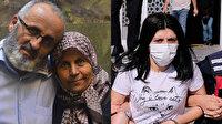 Büyükşen çiftinin katili Ankara'da yakalandı: Cinayeti azmettiren Esra Taş 'hamileyim' yalanıyla adresi öğrenmiş