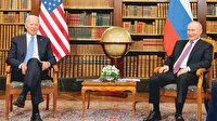 Rusya'dan ABD'ye üs teklifi