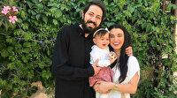 Müzisyen Yeliz Aykaç son yolculuğuna uğurlandı: Küçük kızı yoğun bakımda