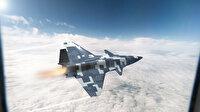"""BAYKAR """"20 Temmuz'u bekleyin"""" diyerek duyurmuştu: İşte insansız uçak sistemi projesinden ilk fotoğraflar"""