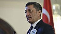 Milli Eğitim Bakanı Ziya Selçuk: LGS'de benzer soru iddiası asılsız sınav iptal edilmeyecek