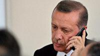 Ünlü sanatçı Alişan'ın acı günü: Cumhurbaşkanı Erdoğan telefonla görüşerek taziyelerini iletti