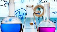 Laboratuvar kimyasal malzemesi satın alınacak