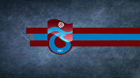 Trabzonspor Bandırmaspor Hazırlık Maçı Canlı