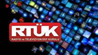 RTÜK'ten yurt dışından fonlanan medya kuruluşlarıyla ilgili açıklama:  Yerli ve milli medyamız sahipsiz değildir
