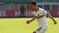 Mustafa Pektemek'in yeni takımı belli oldu: İki yıllık sözleşmeye imzayı atacak