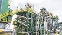 Hidrojen yatırımları 500 milyar dolara çıkacak