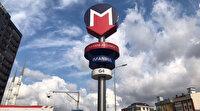 Mecidiyeköy-Mahmutbey metro hattındaki seferler yeniden başlatıldı